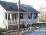 Foreclosed Home - List 100043616