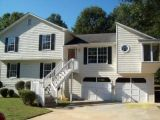 Foreclosed Home - List 100183426