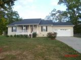 Foreclosed Home - List 100183441