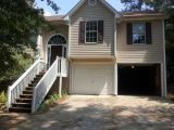 Foreclosed Home - List 100202646