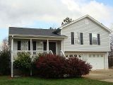 Foreclosed Home - List 100003014