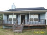 Foreclosed Home - List 100042080