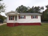 Foreclosed Home - List 100175775
