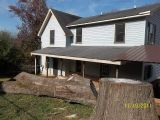 Foreclosed Home - List 100198295