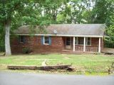 Foreclosed Home - List 100298394