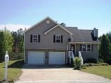 Foreclosed Home - List 100021814