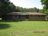 Foreclosed Home - List 100106120