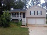 Foreclosed Home - List 100168734