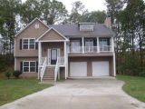 Foreclosed Home - List 100175556