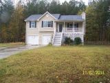 Foreclosed Home - List 100243198