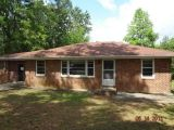 Foreclosed Home - List 100298539
