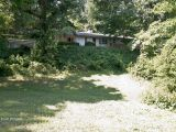 Foreclosed Home - List 100343330