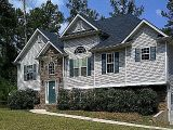 Foreclosed Home - List 100151255