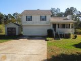Foreclosed Home - List 100332069