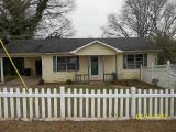 Foreclosed Home - List 100255566