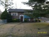 Foreclosed Home - List 100243192