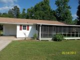 Foreclosed Home - List 100303207