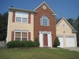 Foreclosed Home - List 100091313