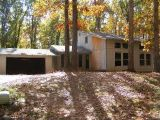 Foreclosed Home - List 100207701