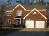 Foreclosed Home - List 100255209