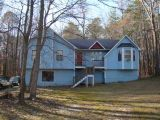 Foreclosed Home - List 100266307
