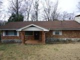 Foreclosed Home - List 100281374