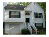 Foreclosed Home - List 100298300