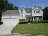 Foreclosed Home - List 100332088
