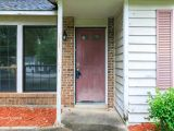 Foreclosed Home - List 100340619