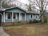 Foreclosed Home - List 100016784