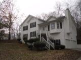 Foreclosed Home - List 100042962