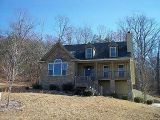 Foreclosed Home - List 100003046