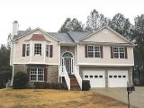 Foreclosed Home - List 100019204
