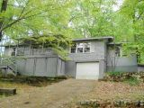 Foreclosed Home - List 100042517