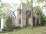 Foreclosed Home - List 100168936