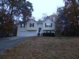 Foreclosed Home - List 100198350