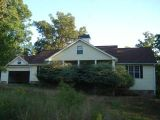 Foreclosed Home - List 100042146