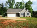 Foreclosed Home - List 100043036