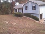 Foreclosed Home - List 100199505