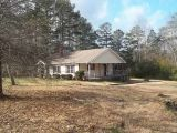 Foreclosed Home - List 100214851