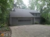 Foreclosed Home - List 100332288