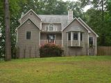 Foreclosed Home - List 100289173