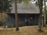 Foreclosed Home - List 100331930