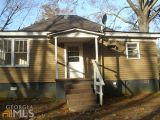 Foreclosed Home - List 100331953