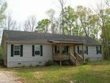 Foreclosed Home - List 100021829