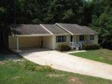 Foreclosed Home - List 100141061