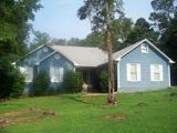 Foreclosed Home - List 100138474