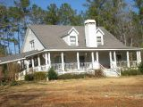 Foreclosed Home - List 100079302