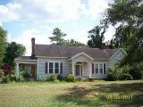 Foreclosed Home - List 100132304