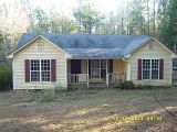 Foreclosed Home - List 100227843